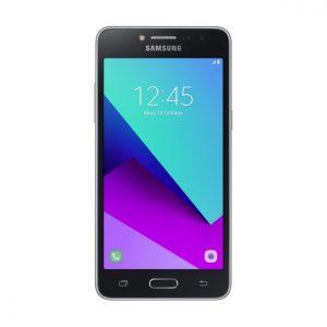 Troca de Tela Samsung J2 (J200) Original