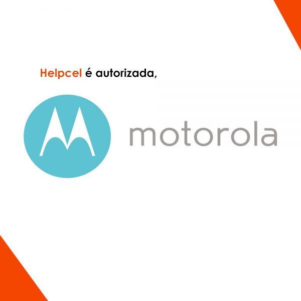 Troca da Câmera Traseira Moto G6 Play (XT1922)