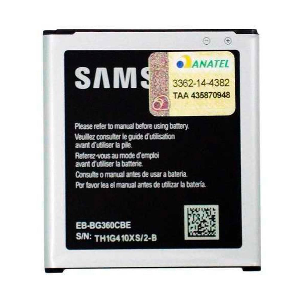 Bateria S4 (I9500/I9505/I9515) Original