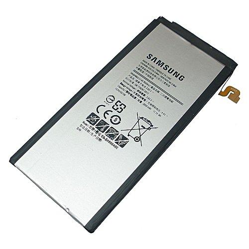 Troca de Bateria A8 (A530) Original