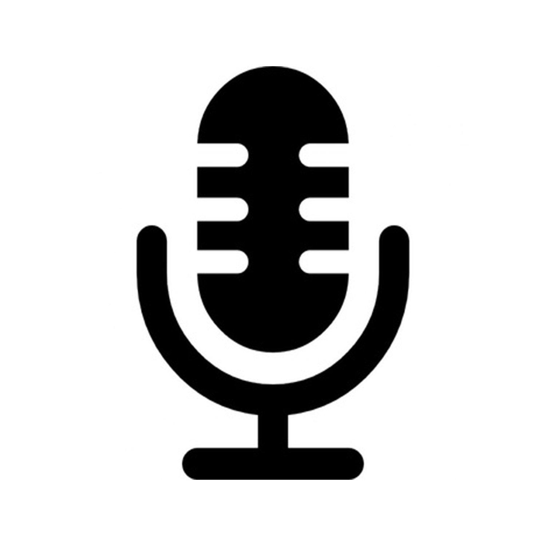 Troca do Microfone S8 (G950) Original