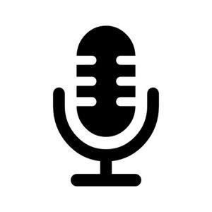 Troca do Microfone Moto G5 Plus (XT1683) Original