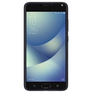 Troca de Tela Zenfone 4 Max (ZC554KL) Original