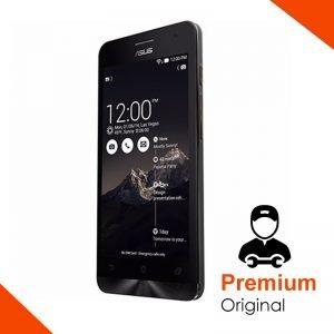 Troca de Tela Zenfone 5 (A501CG2) Original
