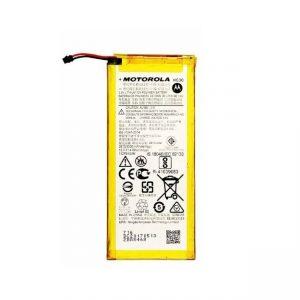 Troca de Bateria Moto G5 Plus (XT1683) Original