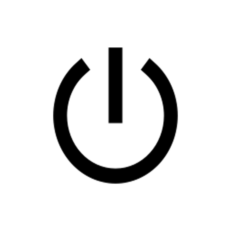Troca do Botão Power Moto Maxx (XT1225)