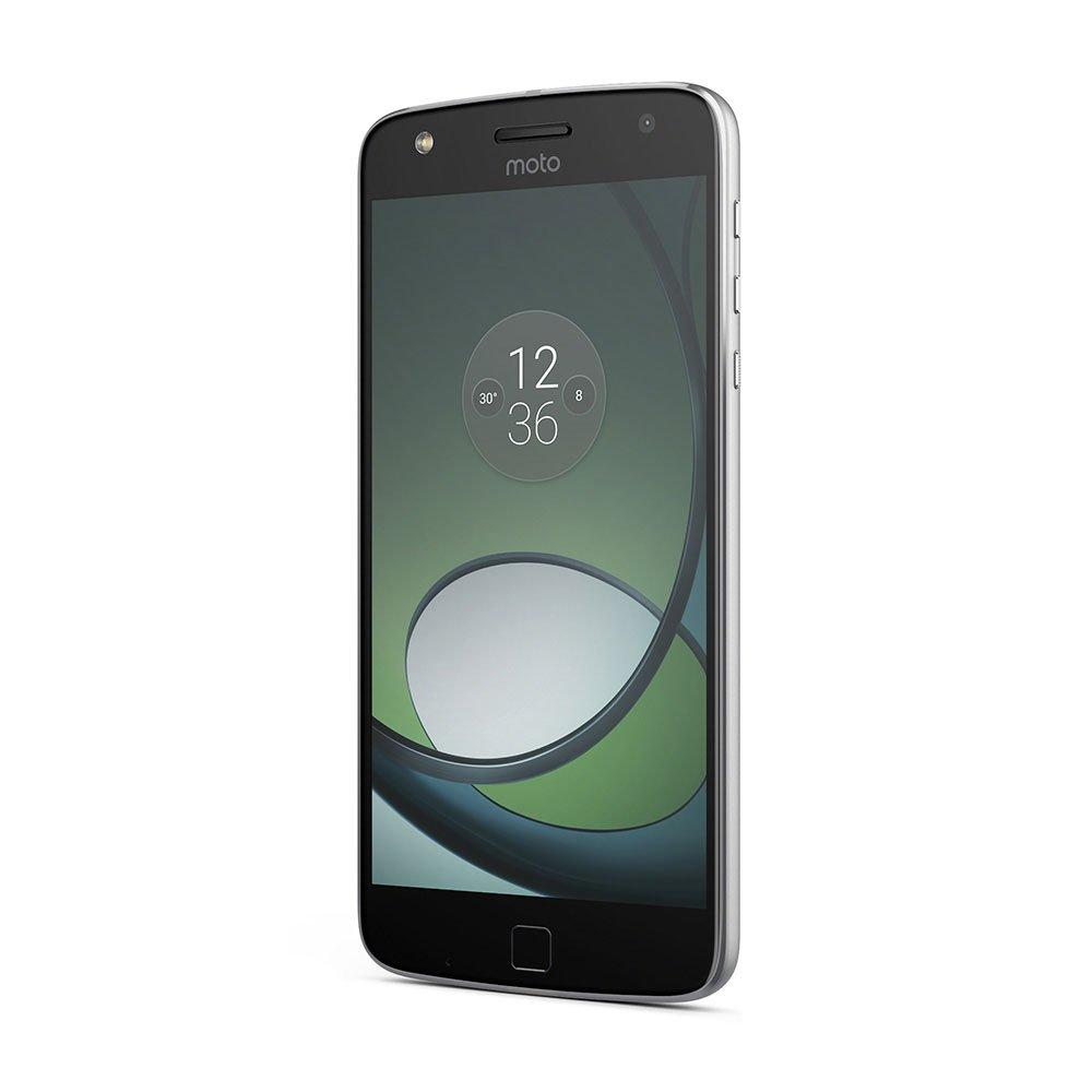 Troca de Tela Moto Z Play (XT1635) Original