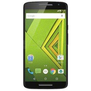 Troca de Tela Moto X Play (XT1563) Original