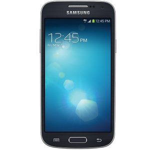 Troca de Tela Samsung S4 Mini Duos (GT-I9192) Original