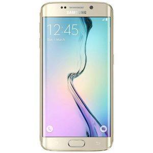 Troca de Tela Samsung S6 Edge (SM-G925M) Original