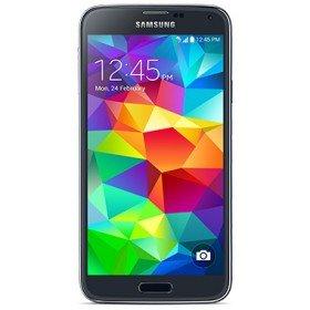 Troca de Tela Samsung S5 (SM-G900M) Original