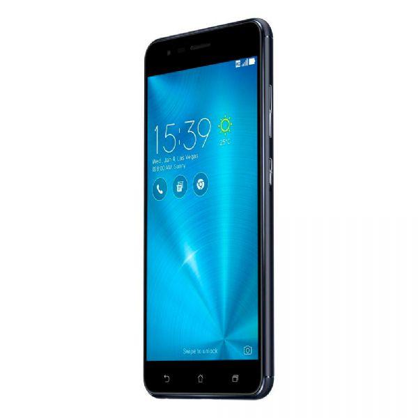 Troca de Tela Zenfone 3 Zoom (ZE553KL)